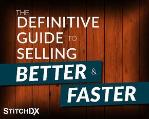 StitchDX Definitive Guide to Selling Better & Faster Cover Image.jpg