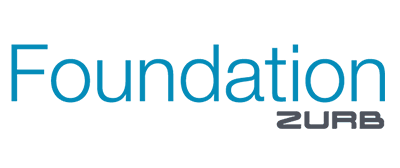Foundation Framework Logo
